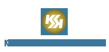 KogK26012016_logo